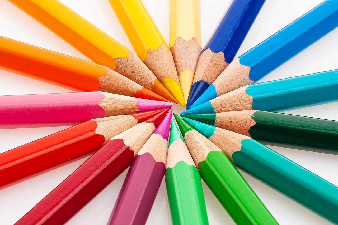 Unsere Farben Diwa Sedili Copriwater